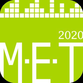 MET2020